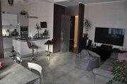 Продам многокомнатную квартиру, Новая Опалиха ул, 10, Опалиха мкр - Фото 3
