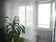 Двухкомнатная квартира в Великом Новгороде - Фото 4