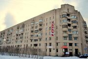 Квартира 36.80 кв.м. спб, Московский р-н. - Фото 1