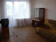 Продается очень интересная распашная 2-х квартира в Хамовниках - Фото 2