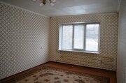 Продается четырехкомнатная квартира по ул.Липовая 3 - Фото 1