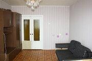 2-х комнатная квартира на ул.Северная 14а - Фото 5