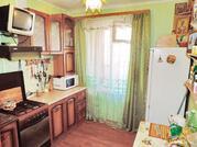 1-комнатная квартира, г. Протвино, Лесной бульвар - Фото 5