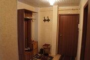 Трехкомнатную квартиру улучшенной планировки - Фото 2