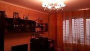 Продам 2-к квартиру, Калининец, 265 - Фото 2