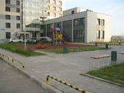 Сибгата Хакима 46 однокомнатная ново-савиновский Ривьера - Фото 1