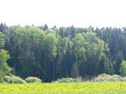 Продам участок 6 соток расположенный в новом дачном поселке - Фото 3