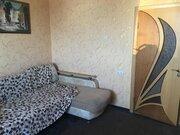 7 800 000 Руб., Продается 3-к квартира в Зеленограде к.1432 с отличным ремонтом, Купить квартиру в Зеленограде по недорогой цене, ID объекта - 314867843 - Фото 16