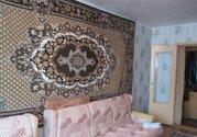 Продаю 3-х комнатную квартиру в 6 микрорайоне - Фото 4