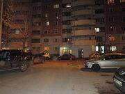 Лучшее предложение по продаже 2 ком квартиры, ул. юбилейная19. - Фото 2