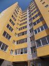 Квартира в новом ЖК Солнечный. Индивидуальное отопление! - Фото 2