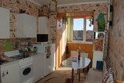Отличная 1 комнатная квартира в г. Серпухов, ул. Захаркина. - Фото 3