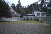 1 800 000 €, Продажа дома, Hamburgas iela, Продажа домов и коттеджей Рига, Латвия, ID объекта - 502101372 - Фото 3
