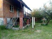 Продаю: дом в кургане - Фото 2