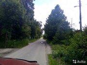Мишнево ИЖС 10 соток Деревня - Фото 5