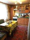 Продается кирпичный дом (Север) - Фото 5