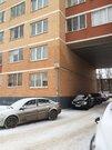 Продажа квартир ул. Пионерская, д.15 к2