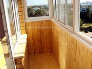Продам 1 комнатную квартиру в г. Ногинске - Фото 3