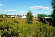 Земельный участок 15 соток г. Чехов - Фото 5
