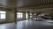 Сдам павильон в торговом центре г.Зеленоград - Фото 3