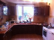 Комната в частном доме, Аренда комнат в Наро-Фоминске, ID объекта - 700483118 - Фото 1