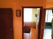 3-х комнатная квартира рядом с м Коломенская, Купить квартиру в Москве по недорогой цене, ID объекта - 322852449 - Фото 13