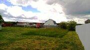 Облагороженный участок с коммуникациями - 90 км Щелковское шоссе - Фото 1