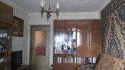 Продам 3-ех комнатную квартиру в Серпухове - Фото 4