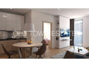 253 700 €, Продажа квартиры, Купить квартиру Рига, Латвия по недорогой цене, ID объекта - 313141720 - Фото 4
