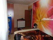 Продажа 2-комнатной квартиры, 41.1 м2, г Киров, Цеховая, д. 9