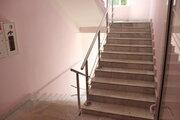 Офисы 300 м2, Бабушкина 19 - Фото 3