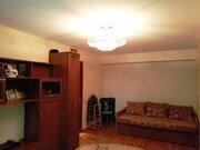 3-х комнатная квартира рядом с м Коломенская - Фото 3
