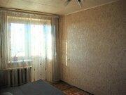 Сдаю посуточно 2к.кв. в центре г. Краснодара - Фото 3