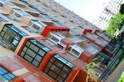 Квартира по адресу Достоевского - Фото 2