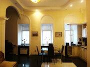 Продам апартаменты в Ялте - Фото 2