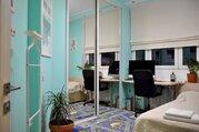 37 500 000 Руб., 4-комнатная квартира в доме бизнес-класса района Кунцево, Купить квартиру в Москве по недорогой цене, ID объекта - 322991838 - Фото 12