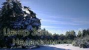 Участок, Симферопольское ш, 100 км от МКАД, Кошкино. Cимферопольское . - Фото 4