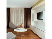 250 000 €, Продажа квартиры, Купить квартиру Рига, Латвия по недорогой цене, ID объекта - 313154409 - Фото 4
