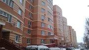 Продаю однокомнатную квартиру 46 м2 в п. Правдинском, Пушкинский район - Фото 1