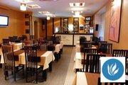 Ресторан, банкетный зал - Фото 3