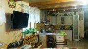 Дом на участке 14 соток ИЖС, деревня Бородино - Фото 4