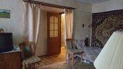Продается 2 комнатная квартира г. Щелково ул. Ленина, д.16 - Фото 2