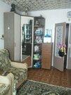 Продается 3-ая квартира г.Электрогорск 60 км от МКАД! - Фото 1