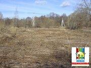 Продается земельный участок 25 соток знп лпх в д. Ольховик Талдомского - Фото 5