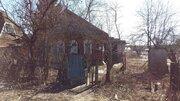 Продам участок 13 соток в Наро-Фоминске, ул. Володарсокого, 186 - Фото 1
