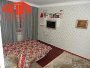 3-х ком. квартира г. Щелково, ул. Неделина, д. 24- 97 кв.м евроремонт - Фото 3