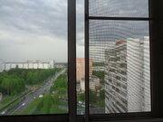 1 комнатная квартира г.Троицк, Октябрьский проспект 13. - Фото 3