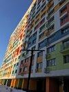 А50386: 2 квартира, Москва, м. Римская, Нижегородская, д.11а - Фото 1