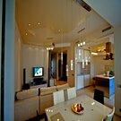 Продажа 4-комнатной квартиры 115 кв.м.с дизайнерским ремонтом в Митино - Фото 1