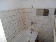 Продаётся двухкомнатная квартира в п. Птичное - Фото 5
